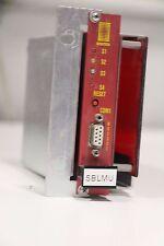 Monitron RS232C SBLMU Control Module