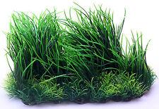 Aquarium Artificial / Plastic Plant for Decoration  Aquarium Plant Best price//