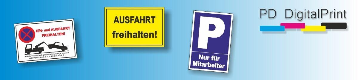 pd-digitalprint