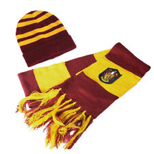 2pcs H