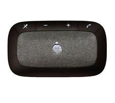 Oem Motorola TX550 Sonic Rider Bluetooth Car Kit Speakerphone Speaker TX 550