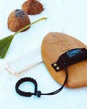 BODYSURF Handplane   Handboard BODYSURFING Tabla de mano SURF + FUNDA + LEASH. 2