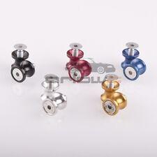 eloxierte Aluminium Ständeraufnahme M6 CBR600RR CBR1000RR CB1000R SC57 SC59 PC37