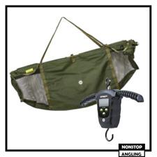 Wychwood T Bar MKII Scales Digital Fishing Scales Carp Fishing