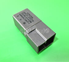 Toyota 563 - (1980-2005) 3-Pin Gris Cuerno Advertencia Relé 86530-20070 12V 8653020070
