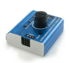 Turnigy Servo Tester For Truck Helicopter Airplane