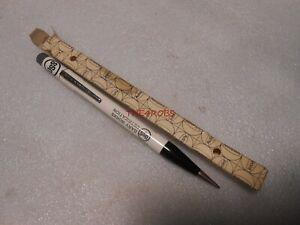 Vintage USS Steel Gary Works Mechanical Pencil Unused in Box