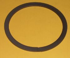 1052578 Seal Ring Fits Caterpillar 320B 320B L 320C 320D 321C 321D LCR 322C 324D