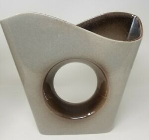 Global Views  Aperture Vase Medium