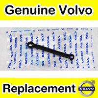 Genuine Volvo D5 Swirl Throttle Link Shaft C30 C70 S40 V50 S60 S80 V70 XC90 XC60