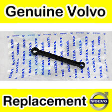 Genuine Volvo D5 Swirl Throttle Link Shaft C30 C70 S40 V50 S60 S80 V70 XC90 XC60