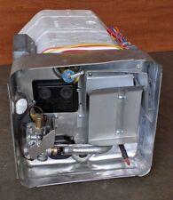 Suburban SW6DEL LP Gas Electric 6 Gallon RV Water Heater w/ DSI Camper Tinyhome