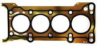 CYLINDER HEAD GASKET FOR MAZDA 2 (DY) 1.5 (2003-2017)