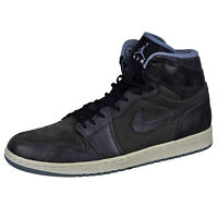 72c3f787af6f Nike Men s Air Jordan 1 Retro Hi Premier Basketball Shoes 332134