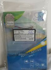 for Nokia Cameron Sino Cs-bve500cl 3.7vdc 600mh Rechargeable Battery