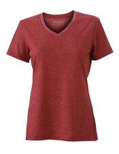 Camisas y tops de mujer Camiseta corta talla M