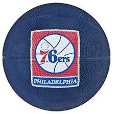 Spalding Size 3 Mini Basketball - Philadelphia 76ers (Brand New)