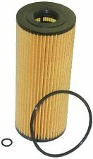 VW Crafter 30-35 2E 2006-2016 Mann Oil Filter Engine Filtration Replacement