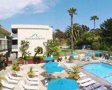 30,900 RCI Points at San Clemente Inn Timeshare San Clemente, CA FREE CLOSING!!