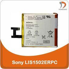 SONY LIS1502ERPC 12W52 Batterie Battery Batterij Originale Xperia Z C6603