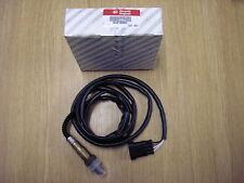 Alfa Romeo 147 1.6 2.0 16V TS  New Genuine Lambda Sensor 0258006388 46760863