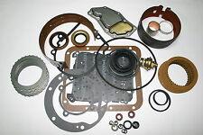 Ford C4 1965-1969 Master Rebuild Kit C-4 Automatic Transmission Overhaul Mercury