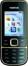 Nokia 2700 classic mahogani red - GUT