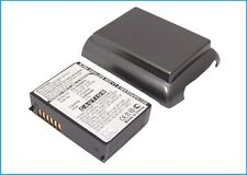 UK Battery for Palm Treo 650 Treo 700 157-10014-00 3.7V RoHS