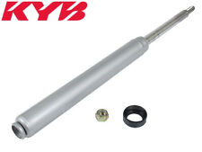 For Audi 4000 Volkswagen Fox Front Suspension Strut Cartridge KYB Excel-G 365008