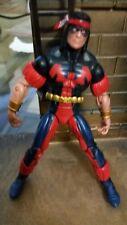 Marvel Universe infinite THUNDERBIRD from giant size x-men