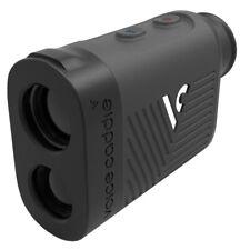 Voz Caddie L4 Golf telémetro láser con pendiente Nuevo