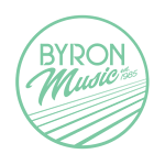 Byron Music Official