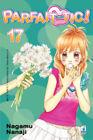 manga STAR COMICS PARFAIT TIC! numero 17