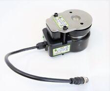 Idem MGL-1M-M-464006 Safety Interlock Switch - New