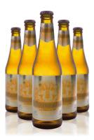 Birra menabrea  lt 0.33 x 24 bottiglie
