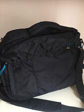 Quiksilver Shoulder Bag Messenger Bag Shoulder Bag Notebook