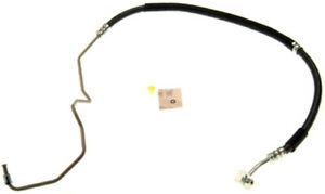 Power Steering Pressure Line Hose Assembly ACDelco Pro fits 85-87 Honda Prelude