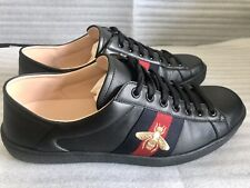GG sneakers Mens Size 8