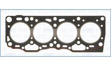 Genuine AJUSA OEM Replacement Cylinder Head Gasket Seal [10076600]