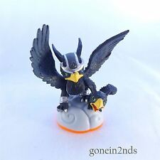 Skylanders Giants SONIC BOOM SERIES 2 Swap Force/Trap Team/Superchargers