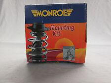 neuf d'origine Monroe Amortisseur Avant fixation pour AUDI A3,Q3, MK194
