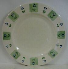 Pfaltzgraff CLOVERHILL FLORAL Dinner Plate - Multiple Available