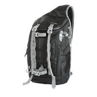 Vanguard Sedona 34 DSLR Camera Bag Backpack Sling Photo Case Black (UK Stock)