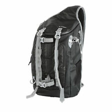 Vanguard Casual Daypack Bag Sedona 34bk 12 Litres - Black