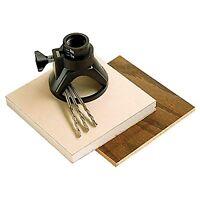 Dremel 565 Multipurpose Cutting Kit Attachment for Dremel High Speed Rotary Tool
