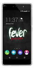 Fever Special Edition 4g - Wood Wiko (hp01214)