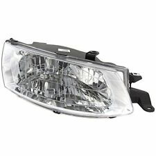 for 1999 2000 2001 Toyota Solara Right Passenger Headlamp Headlight RH 99 00 01