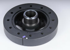 ACDelco 12551537 New Harmonic Balancer