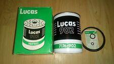 Lucas hdf902 fuel filter
