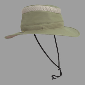Sunday Afternoons Unisex Charter Hat - 2 Pack